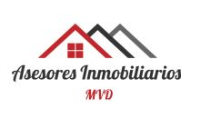 ASESORES INMOBILIARIOS MVD