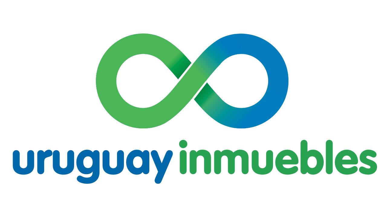 UruguayInmuebles