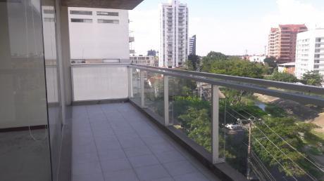Departamento Canal Isuto Venta