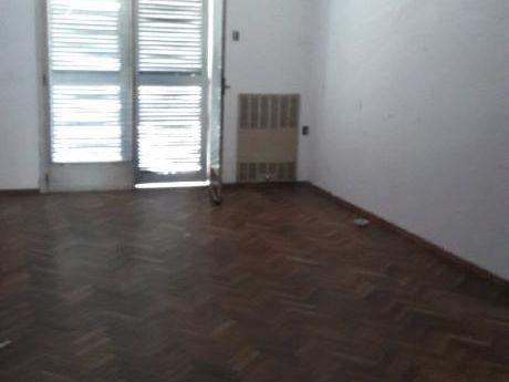 Apartamento En Plaza Seregni