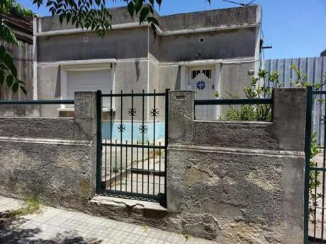 Casa MaroÑas 3 Dormitorios Acepta FinanciaciÓn Bancaria.