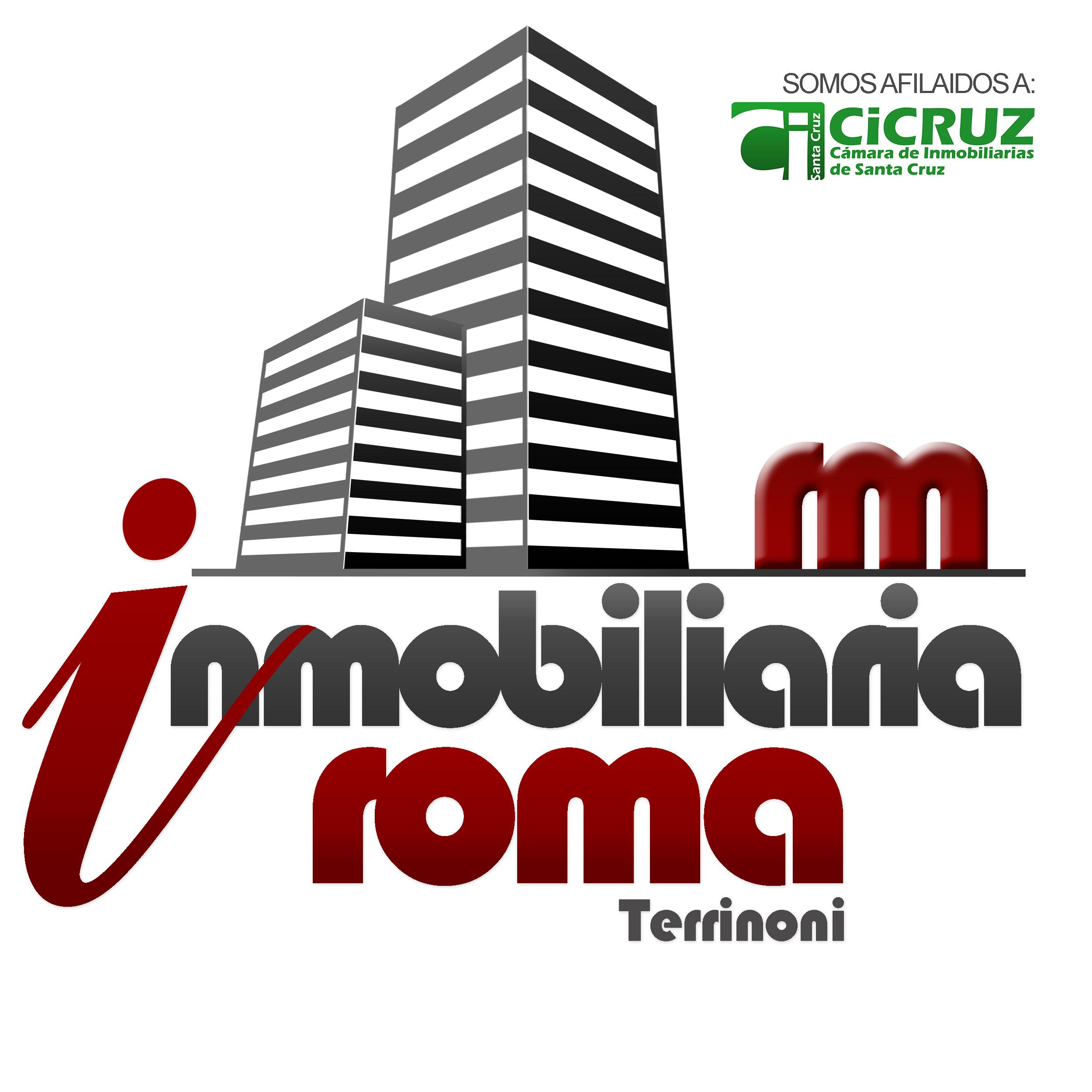 Inmobiliaria Roma Terrinoni
