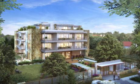 Venta Apartamento De 1 Dormitorio En Carrasco