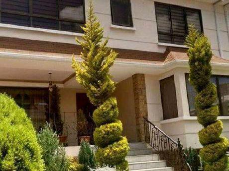 Jardines Del Sur Hemos Casa