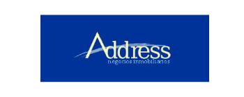Address Punta del Este