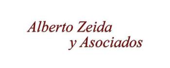Alberto Zeida y Asociados