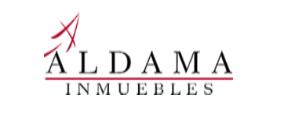 Aldama