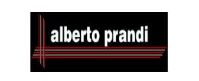 Alberto Prandi