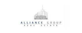 Alliance Group Real Estate