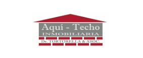 AQUI-TECHO