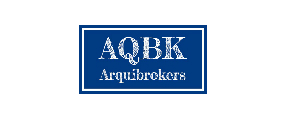 Arquibrokers