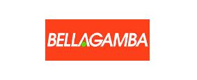 Bellagamba