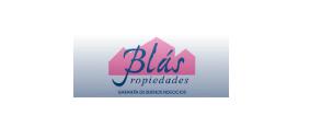 Blas Propiedades - Maldonado