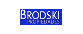 Brodski
