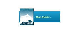 Crucero Real Estate