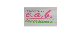 EAB inversiones