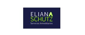 Eliana Schutz Servicios Inmobiliarios