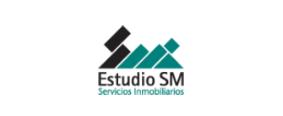 Estudio SM