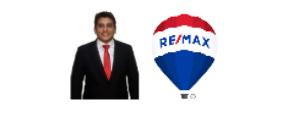 Remax Magnificat - Farid Said