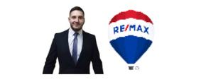 Remax Magnificat - Jorge Alfonso