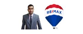 Remax Magnificat - Jorge Caceres