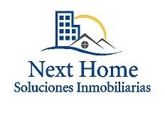 Next-Home