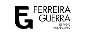 Ferreira Guerra