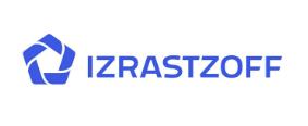 Izrastzoff Compa