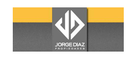 Jorge Diaz Propiedades