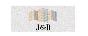 J & R Negocios Inmobiliarios
