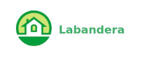 Labandera