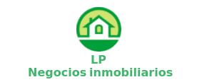 LP NEGOCIOS INMOBILIARIOS