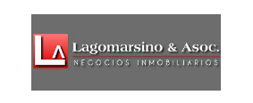 Lagomarsino & Asociados