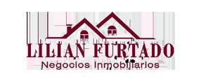 Lilian Furtado Negocios Inmobiliarios