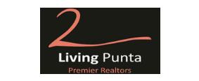 LIVING PUNTA