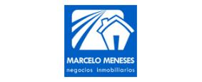 MARCELO MENESES