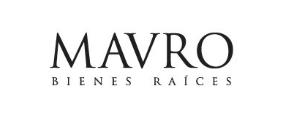 Mavro Bienes Raíces