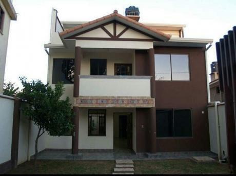 En.venta Preciosa Casa