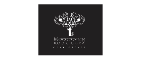Mocootovich Rodriguez Real Estate