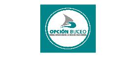 OPCIÓN BUCEO, Negocios Inmobiliarios