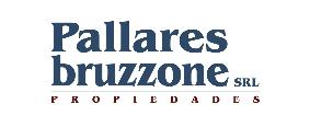 PALLARES BRUZZONE
