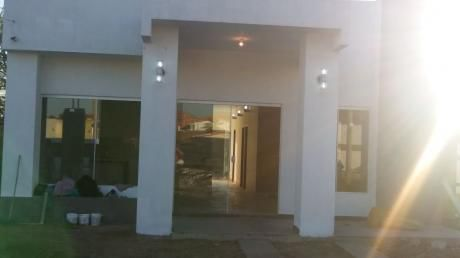 Hermosa  Casa A Estrenar