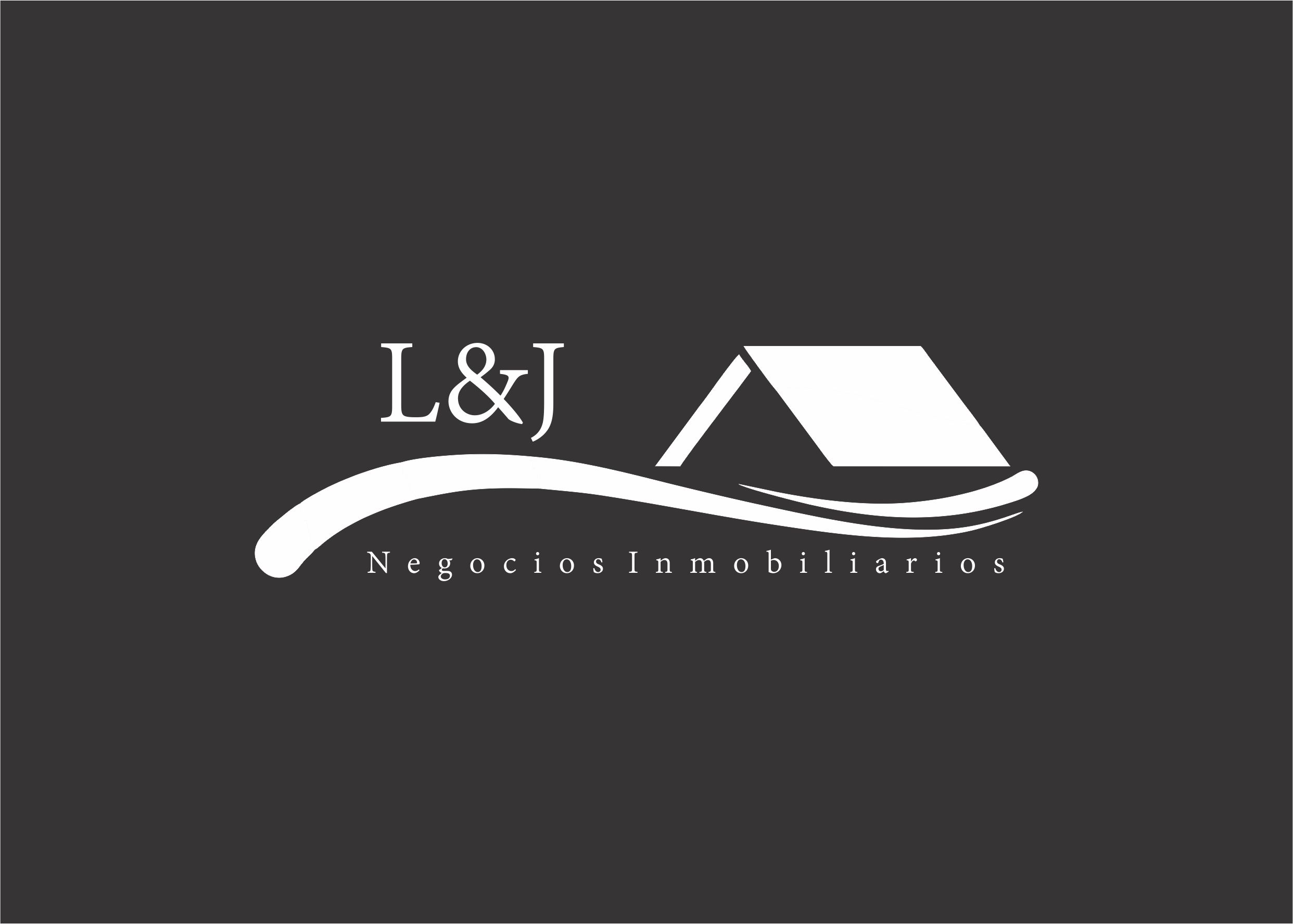 L & J Negocios Inmobiliarios