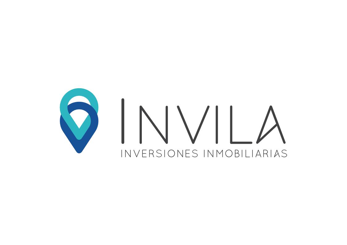 Invila Inversiones Inmobiliarias