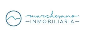 INMOBILIARIA MARCHESANO