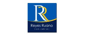 Reyes Ruano Immuebles