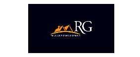 RG Negocios Inmobiliarios