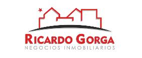 Ricardo Gorga