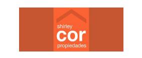 Shirley Cor