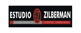 Zilberman